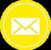 MailGelb
