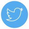 iconfinder_circle-twitter_1312087